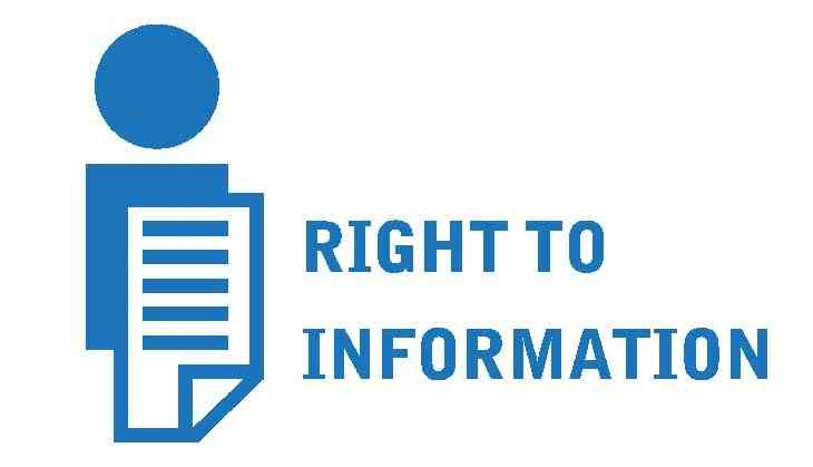 Political parties under RTI: Petition urges CIC to act against non-compliance