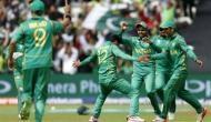 न्यूजीलैंड के T20 सिरीज हारने से पाकिस्तान को हुआ ये फायदा