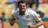 Expect barrage of bouncers in Ashes:  Pat Cummins warns England