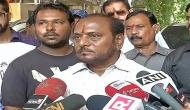 Maharashtra will not ban firecrackers, says Environment Minister Ramdas Kadam