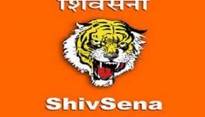 Shiv Sena slams Centre over rising inflation