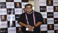 Subhash Ghai hails Anupam Kher's appointment as FTII chairman