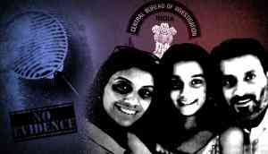 No one killed Aarushi: Allahabad High Court acquits Talwars in double murder case