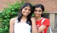Aarushi Murder case: Read the blog written by Aarushi Talwar's best friend Fiza Jha