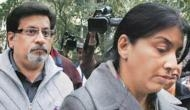Aarushi murder case: Allahabad HC likely to pronounce judgment today