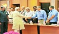 Appointment Committee of Cabinet appoints 11 new secretaries