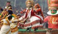 Kerala Delhi Cultural Heritage Festival from Saturday