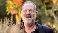 Oscar to hold emergency talk about the future of rape accused Harvey Weinstein in the academy award