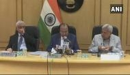 हिमाचल प्रदेश: 9 नवंबर को होगा विधानसभा चुनाव, VVPAT का होगा इस्तेमाल