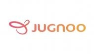 Jugnoo adds bicycles to its delivery vertical