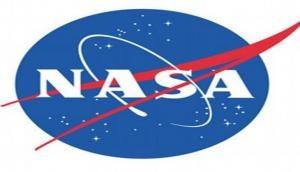 NASA mulling product endorsements, selling naming rights
