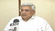 CPI-M forming common platform to fight BJP-RSS: Prakash Karat