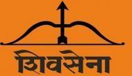 'Gujarat model' of development has been shaken: Shiv Sena