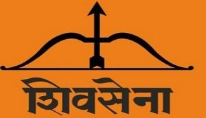 Shiv Sena alleges ' Nirav Modi is BJP's partner'