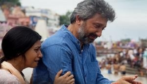 Aarushi murder case: This is how the movie 'Talvar' makers Vishal Bhardwaj, Meghna Gulzar are affected by the verdict