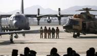 वायुसेना ने हटाया हवाई क्षेत्र पर लगे अस्थायी प्रतिबंध, पाक इस कदम को उठाने के लिए होगा बाध्य