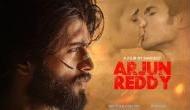 Arjun Reddy: 2017's path breaking Telugu blockbuster completes 50 theatrical days