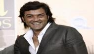 Race 3: Bobby Deol 'feels great' to be part of the movie