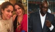 Vivian Richards-Neena Gupta's daughter Masaba row: Mother reacts to open letter, stuns everyone