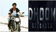 Dhoom 4: Is Don character of Shah Rukh Khan going to be a part of it?
