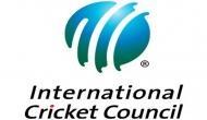 ICC वनडे रैंकिंग में इस टीम ने किया इंडिया को पीछे