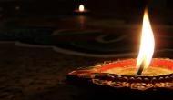 Dhanteras-2020: जानिए क्यों दक्षिण दिशा में दीपक जलाना धनतेरस के दिन माना जाता है शुभ, ये है इसका महत्व