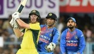 Australia rest Mitchell Starc, Nathan Lyon for T20s against India ahead of Tests, Teams inside