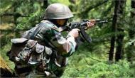 Kashmir: Top LeT militant Waseem Shah killed in encounter