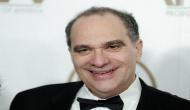 Bob Weinstein claims Weinstein Company not for 'sale or shut down'