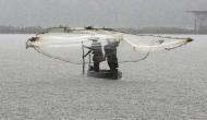 Sri Lankan Navy arrests 11 fishermen from Tamil Nadu