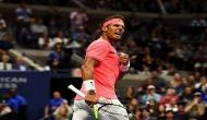 Rafael Nadal sues ex-French sports minister over doping allegations