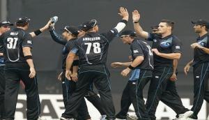 INDvsNZ:दूसरे टी-20 मैच से पहले इस गेंदबाज़ ने दी रोहित एंड कंपनी  चेतावनी, कहा- सर्वश्रेष्ठ फॉर्म में नहीं हूं, बावजूद इसके...