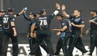 Ind vs NZ, 1st T20I: New Zealand recall this explosive batsman ahead the series against India