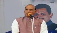 Government of India's representative will be Former IB director as interlocutor