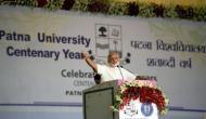 बिहार को PM मोदी का दिवाली गिफ्ट, 20 विवि को 10 हजार करोड़ का एलान