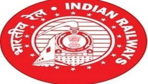 भारतीय रेलवे में फिर निकली भर्तिंया, अभी करें आवेदन