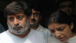 Aarushi-Hemraj murder case: Can you imagine yourself as Talwars?