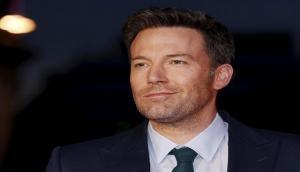 Joss Whedon brought good taste to 'Justice League': Ben Affleck