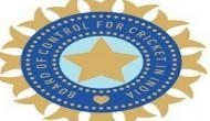 BCCI to review India's Test series loss to South Africa