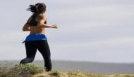 Being in shape and learning lead to longer life