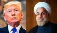 Trump risks isolating US with senseless opposition to the Iran nuclear deal