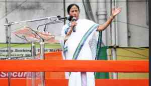 Didi's canteen? Bengal to provide subsidised food through makeshift canteens run by women