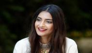 Sonam Kapoor blasts media over fights on 'Veere Di Wedding' sets