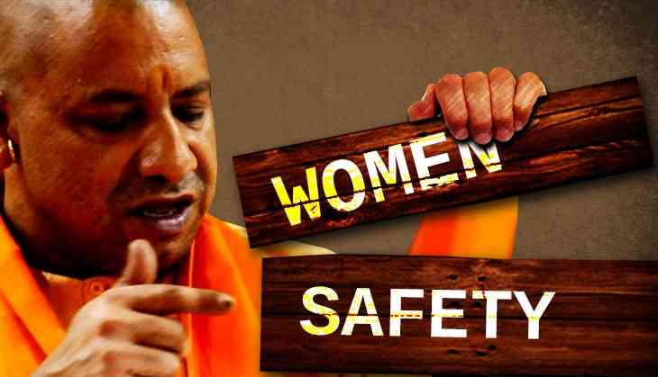 Unsafe Pradesh: Big question marks on women's safety in Yogi's UP