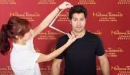 After 9 back to back hits, Varun Dhawan to get Wax Statue at Madame Tussauds