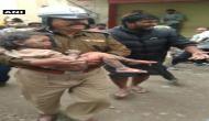 बेंगलुरू: सिलेंडर ब्लास्ट में 7 की मौत, हादसे में बची मासूम को गोद लेगी सरकार