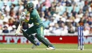 CWC 2019: Proteas confident before must win clash against New Zealand, says de Kock
