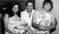 Happy Birthday Dharmendra: When the star was caught red-handed with wife Hema Malini