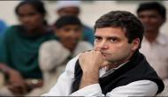 A guide to Rahul Gandhi 2.0: Couplets, Jumlas, Twitteronomics