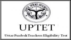 UP BTC की निरस्त हुई परीक्षा 1 से 3 नवंबर तक, UPTET 2018 को लेकर मुख्य सचिव ने कही ये बात